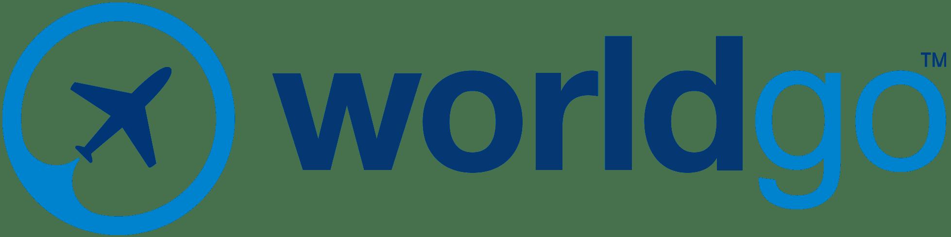worldgo_colour_stacked_large
