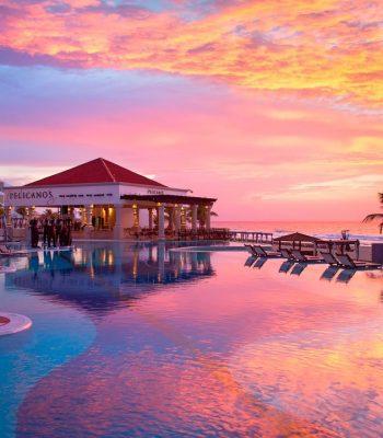 Hyatt Zilara Cancun - Main Pool