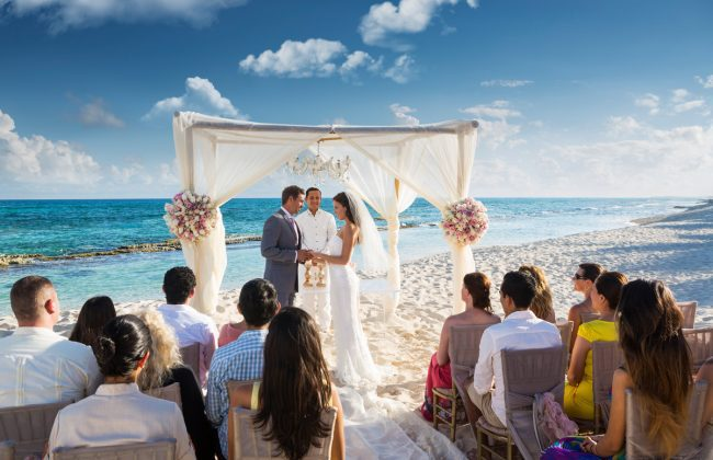 Sikh-Destination-Wedding-Karisma-Hotels-Beach-Wedding