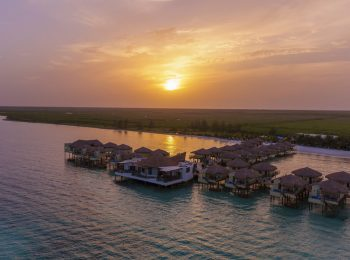 Sikh-Destination-Wedding-Karisma-Hotels-Overwater-Bungalo