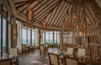 Sikh-Destination-Wedding-Karisma-Hotels-Restaurant